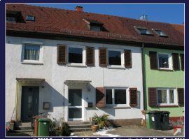 Freiburg Häuser, Freiburg Haus kaufen