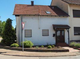 Saarlouis -Fraulautern Häuser, Saarlouis -Fraulautern Haus kaufen