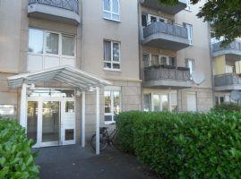Bonn Auerberg Wohnungen, Bonn Auerberg Wohnung mieten