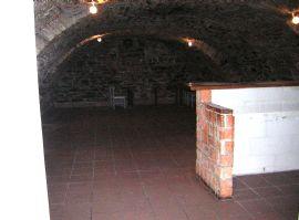 Kronberg im Taunus Gastronomie, Pacht, Gaststätten