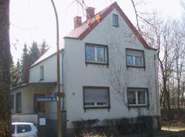 Lippstadt Häuser, Lippstadt Haus mieten