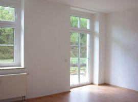 terrassenwohnung plauen terrassenwohnungen mieten kaufen. Black Bedroom Furniture Sets. Home Design Ideas