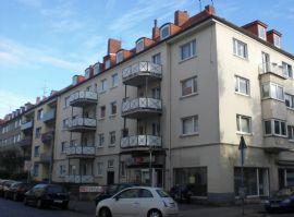 Hannover-Südstadt Wohnungen, Hannover-Südstadt Wohnung mieten