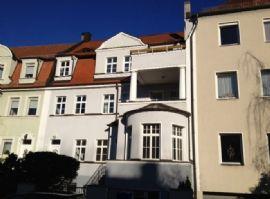 Nürnberg Renditeobjekte, Mehrfamilienhäuser, Geschäftshäuser, Kapitalanlage