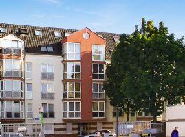 Leverkusen Wohnungen, Leverkusen Wohnung mieten