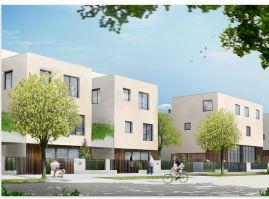 Haus kaufen frankfurt am main provisionsfrei