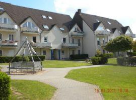 Wittlich-Wengerohr Wohnungen, Wittlich-Wengerohr Wohnung mieten